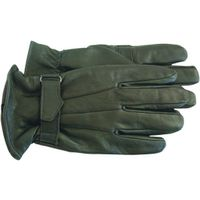 Boss Mfg 7182L Thinsulate Gloves