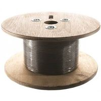 CABLE 3MM 1 X 19 X 500FT
