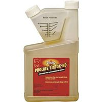 Farnam Prolate/Lintox-HD 64580 Insect Repellent