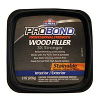 ELMER'S ProBond Stainable Wood Filler