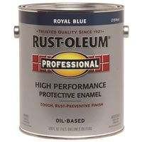Rustoleum 215964 Oil Based Rust Preventive Paint