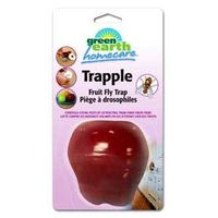 TRAP FRUIT FLY INDOOR TRAPPLE