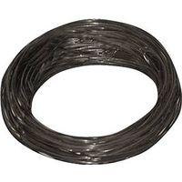 Hillman 50158 Utility Wire