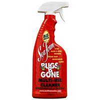 Bugs-B-Gone BBG1 Bug Remover