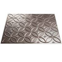Fasade F71-29 Ring Backsplash Panel