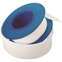 Mintcraft PMB-445 Pipe Seal Tape