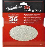 Rustoleum 203930 Sanding Disc