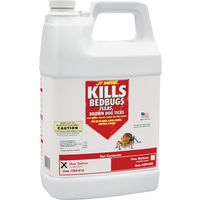 J.T. Eaton 204 Oil Based Bed Bug Killer