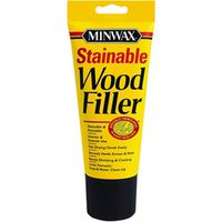 Minwax 42852 Stainable Wood Filler