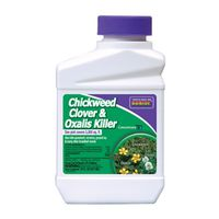 Bonide 061 Concentrate Chickweed