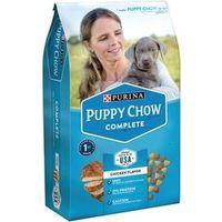 Nestle Purina 1780011122 Dog Food