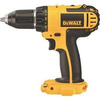 Dewalt DCD760B Compact Cordless Drill/Driver