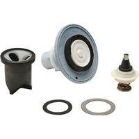 AquaFlush P6000-EUR-WS-RK Flush Valve Rebuild Kit