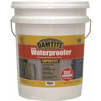 Damtite 01351 Supertite Masonry Waterproofer