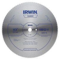 Irwin 11870 Circular Saw Blade