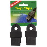 KIT 1014 TARP CLIP 2PK