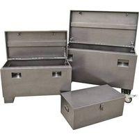 Vulcan YTL19107 Tool Boxes