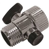 Plumb Pak PP825-8 Shower Adapter Control
