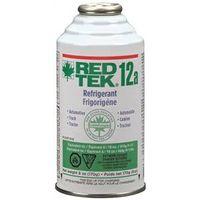 REFRIGERANT RED TEK 12A