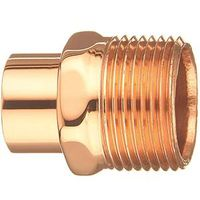 Elkhart 30444 Copper Fitting