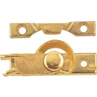 Mintcraft HSH-029 Safety Sash Lock