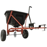 SPREADER BROADCAST TOW 110LB