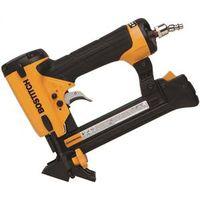 Stanley LHF2025K Flooring Stapler