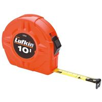 Lufkin L610 Measuring Tape