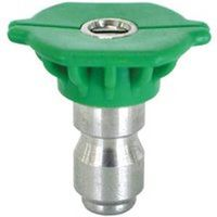 Valley Industries PK-85226030  Pressure Washer Spray Nozzle
