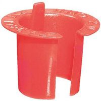 Halex 75400 Anti-Short Conduit Bushing