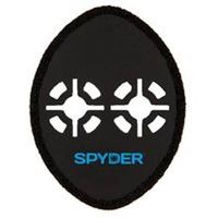 Spyder 730000 Grout? Flat Oscillating Saw Blade