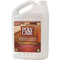 PolyCare 70001 Floor Cleaner