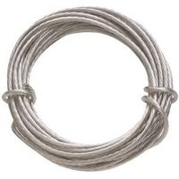 Ook 50173 Framers Soft Flexible Picture Hanging Wire