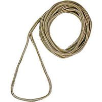 Wellington 15250 Double Braided Rope