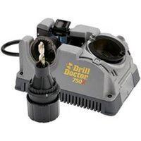 Drill Doctor DD750XC Drill Bit Sharpener