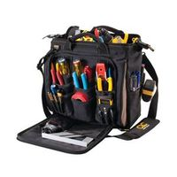 CLC Tool Works 1537 Multi-Compartment Tool Carrier