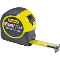 FatMax 33-726 Measuring Tape