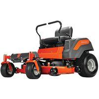 Poulan Z246I Husqvarna Lawn Tractors