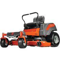 Poulan Z254 Husqvarna Lawn Tractors