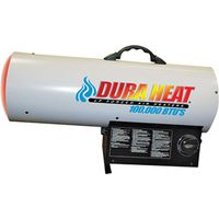 DuraHeat GFA125A Forced Air Heater