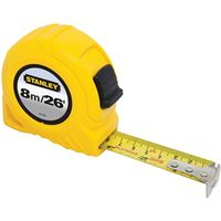 Stanley 30-456 Measuring Tape