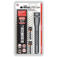 Mini Maglite SP2209H Handheld Flashlight