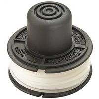 TRIMMER REPLACEMENT SPOOL .066