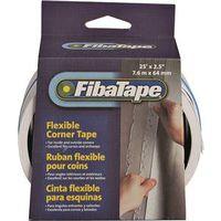 TAPE FLEX 2-1/4INX100FT WHT