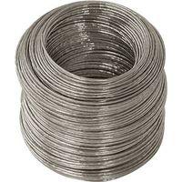Hillman 50134 Utility Wire