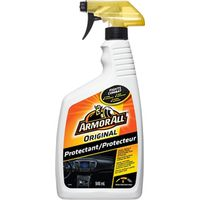 PROTECTANT ARMOR ALL 946ML