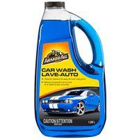 ArmorAll 25102 Car Wash