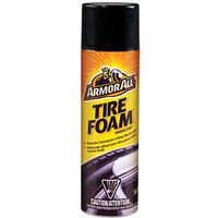 ArmorAll Tire Foam Tire Protectant