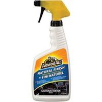 PROTECTANT AA NAT FINISH 473ML