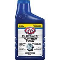 TREATMENT OIL STP 400ML